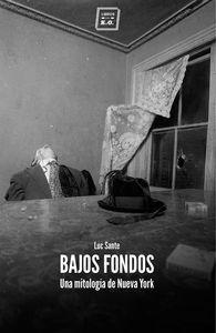 BAJOS FONDOS