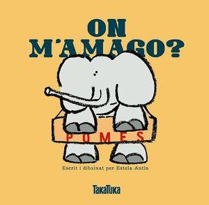 ON M'AMAGO?