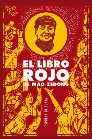 LIBRO ROJO,EL 2ªED