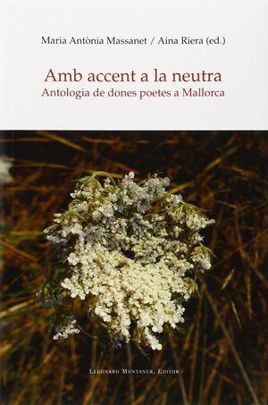 AMB ACCENT A LA NEUTRA