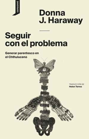 SEGUIR CON EL PROBLEMA. GENERAR PARIENTES EN EL CHTHULUCENO