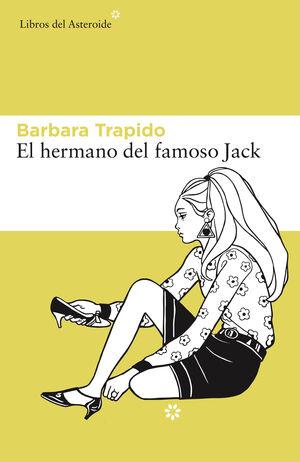 HERMANO DEL FAMOSO JACK,EL