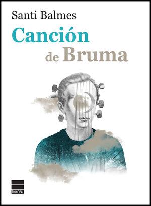 CANCIÓN DE BRUMA