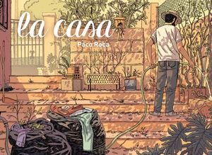 CASA,LA 2ªED