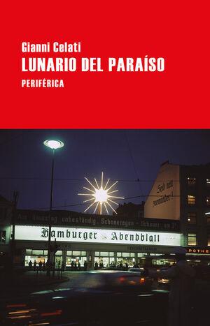 LUNARIO DEL PARAÍSO