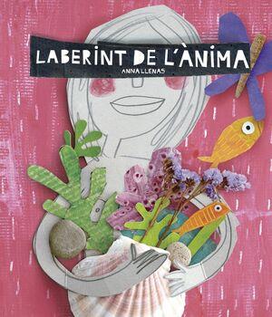 LABERINT DE L'ÀNIMA