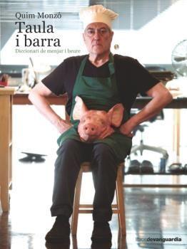 TAULA I BARRA