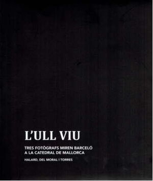 ULL VIU, L'