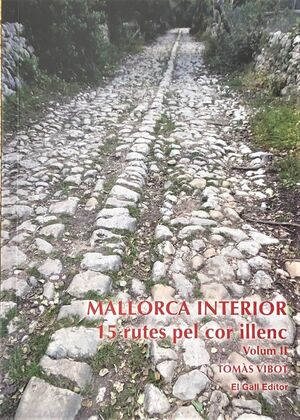 MALLORCA INTERIOR II