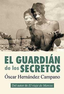 EL GUARDIAN DE LOS SECRETOS 6ªED