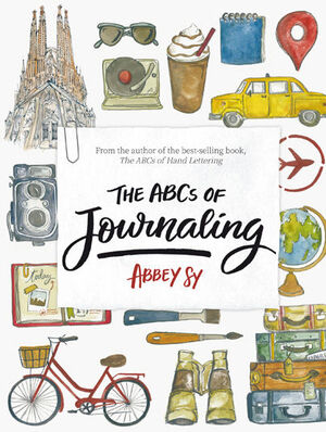 THE ABC OF JOURNALING