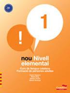 NOU NIVELL ELEMENTAL 1