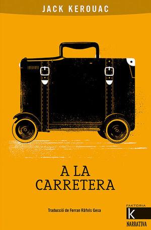 A LA CARRETERA (CAT)