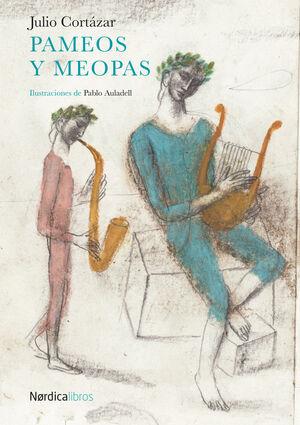 PAMEOS Y MEOPAS