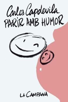 PARIR AMB HUMOR
