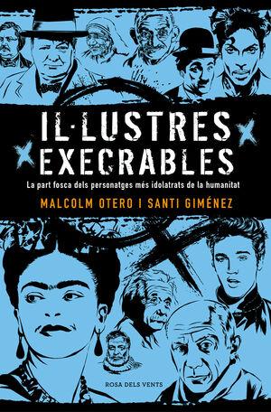 IL·LUSTRES EXECRABLES