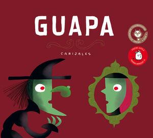 GUAPA (CATALÀ)