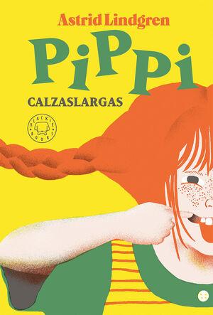 PIPPI CALZASLARGAS
