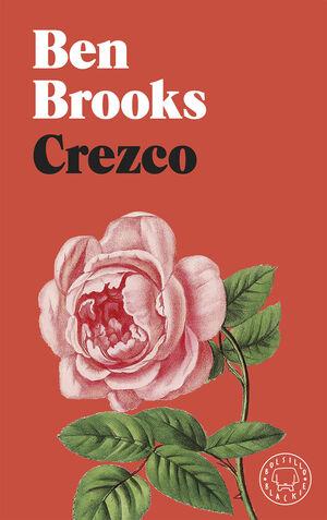 CREZCO (BOL)