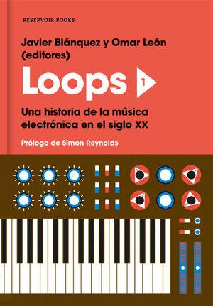 LOOPS 1
