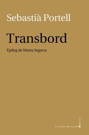 TRANSBORD
