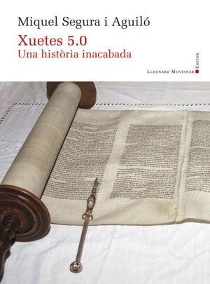 XUETES 5.0.