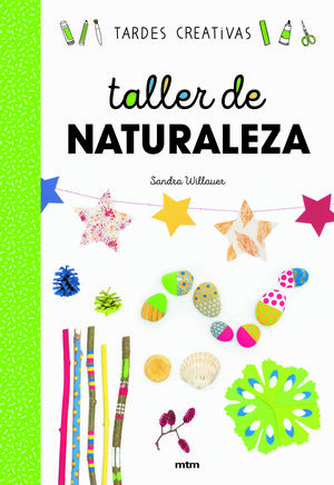 TALLER DE NATURALEZA