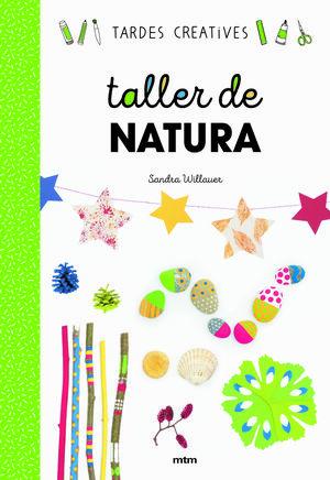 TALLER DE NATURA (CAT)
