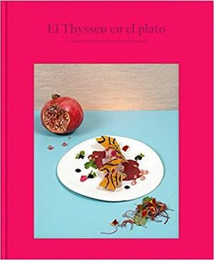 EL THYSSEN EN EL PLATO