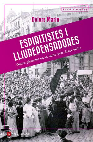 ESPIRITISTES I LLIUREPENSADORES
