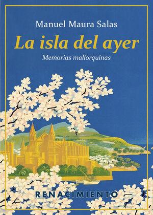 LA ISLA DEL AYER