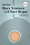 MARY VENTURA I EL NOVE REGNE - CAT