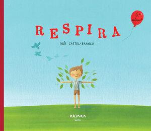 RESPIRA -CATALÀ