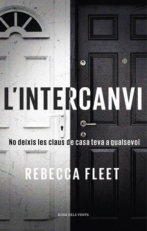 INTERCANVI, L'