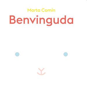 BENVINGUDA