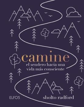 CAMINE