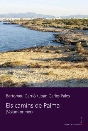ELS CAMINS DE PALMA