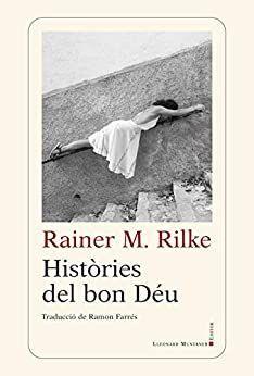 HISTÒRIES DEL BON DÉU