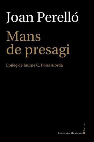 MANS DE PRESAGI