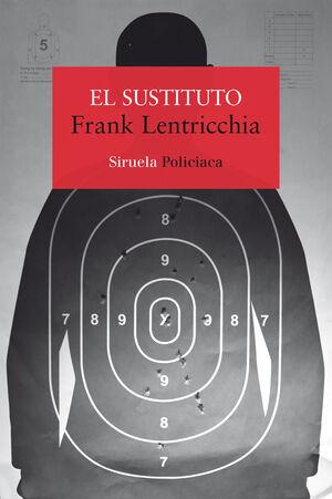 SUSTITUTO, EL