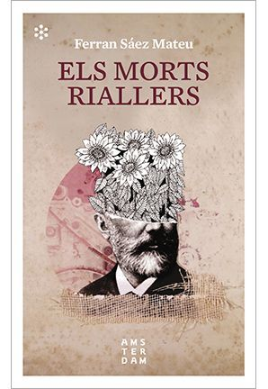 ELS MORTS RIALLERS