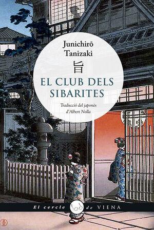 EL CLUB DELS SIBARITES