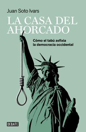 LA CASA DEL AHORCADO