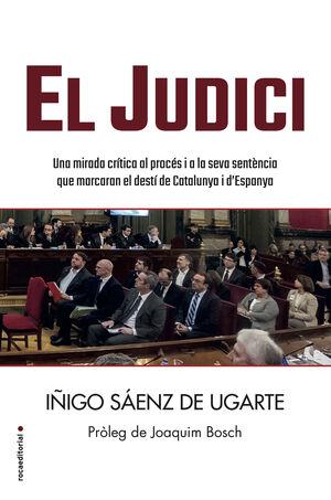 EL JUDICI
