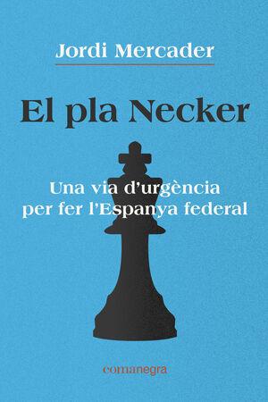 EL PLA NECKER
