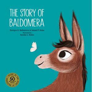 THE STORY OF BALDOMERA