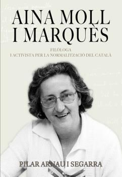 AINA MOLL I MARQUÈS (1930-2019)