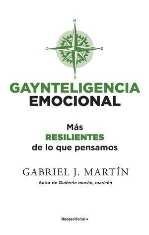 GAYNTELIGENCIA EMOCIONAL
