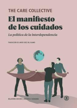 EL MANIFIESTO DE LOS CUIDADOS
