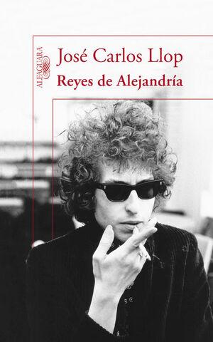 REYES DE ALEJANDRIA